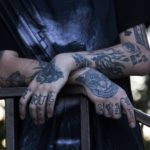 Financiación del tattoo - Interesa financiar un tatuaje